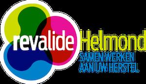 Revalide Helmond Logo